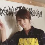 下克上受験 深田恭子の衣装のエプロンはどこのブランド?
