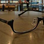 東京タラレバ娘の衣装 大島優子(小雪)のメガネが気になる!どこのブランド?